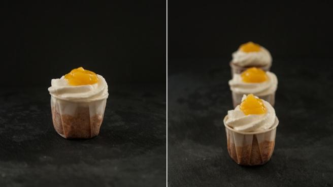 Ingwer-Orange-Cupcake.jpg