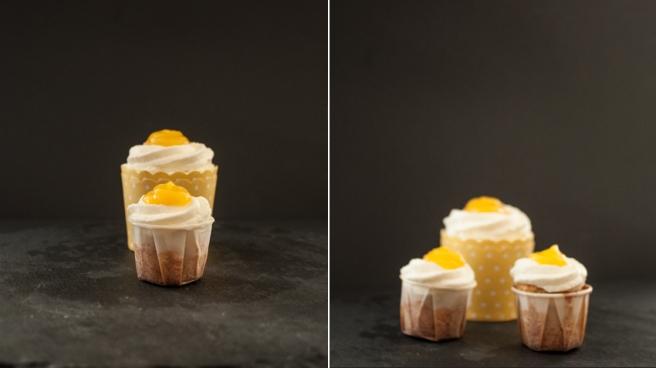 Ingwer-Orange-Cupcakes1